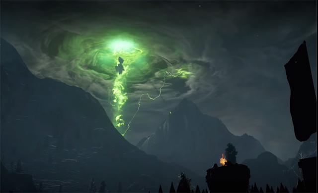 Dragon_Age_Inquisition_syujet