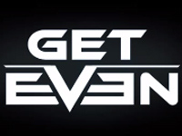 Get_Even_200X150