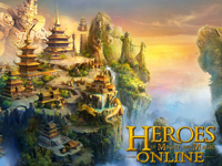 Might_and_Magic_Heroes_Online