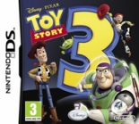 Toy Story 3 (DS)